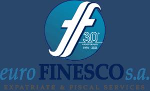 euroFINESCO - Rental Valley Fiscal Partner