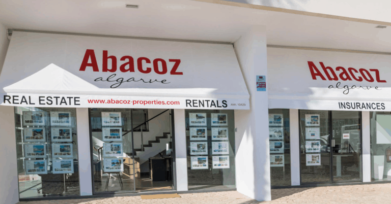 Rental Valley partnered with Abacoz Real Estate